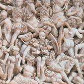 fine Impero romano - Classe Digitale | RCS Education