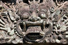 demons on indian temples - Hľadať Googlom Sculptures, Lion Sculpture, Indian Temple, Belt Buckles, Carving, Stock Photos, Demons, Google Search, Garden