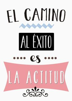Spanish phrases, quotes, sayings. Motivacional Quotes, Great Quotes, Funny Quotes, Life Quotes, Super Quotes, Mr Wonderful, Inspirational Phrases, Motivational Phrases, Positive Vibes