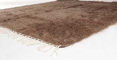 Magic-Carpet von Wollkitchen auf DaWanda.com