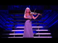 ▶ Celtic Woman -The Coast Of Galicia Live On Tour 2013 - YouTube