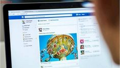 Facebook vai incentivar mais conversas e menos curtidas no feed de notícias