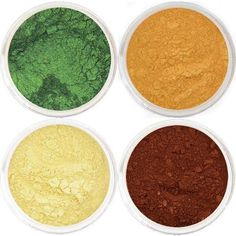 Natural Organic and Mineral Defiant Beauty Eyeshadow, created specifically for cancer patients as they go through treatment. Disguise that chemo skin! Skincare for cancer patients available from www.BeautyDespiteCancer.co.uk. Gifts for cancer patients from £5.