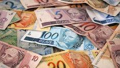 Além d'Arena: Como o governo ajuda bancos a roubar o povo com ju...