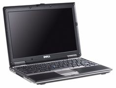 "Dell Latitude D420 | Core 2 Duo | 2GB Ram | 64GB HDD | 12.1""  Only : £99.99   http://thequickclick.co.uk/collections/cheap-refurbished-laptops"