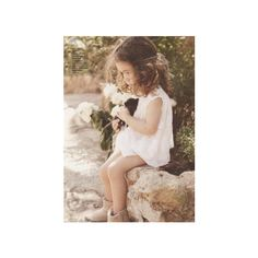 Patterson Maker ❤ liked on Polyvore featuring children, kids, people, backgrounds and child