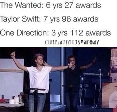 Taylor Swift LOST THAT AWARD CEREMONY!!!!!!!!!!!  YAY