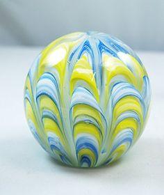M Design Art Handmade Yellow Line Oceanic Spiral Design P... http://www.amazon.com/dp/B0047A2T6C/ref=cm_sw_r_pi_dp_lTRgxb1B9W9GV