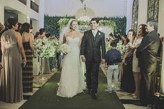 Confira mais detalhes do casamento de Lívia e Isaac Euamocasamento.com #euamocasamento #NoivasRio #Casabemcomvocê