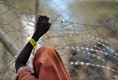 World Refugee Day: 5 Ways to Take Action-->http://www.care2.com/dailyaction/primary.html?da%5Btoday%5D=2012-06-19