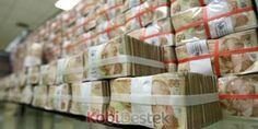 KOBİ kredilerinde yüzde 17 artış | Haberler