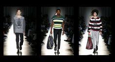 Luxury Lifestyle, Menswear, Hong Kong, Collection, Men Wear, Men's Clothing, Men's Fashion, Men's Apparel