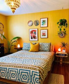 Home Decor Bedroom, Decor, Indian Room Decor, Indian Room, Indian Bedroom Decor, India Home Decor, Colourful Living Room Decor, Apartment Decor, Home Decor Furniture