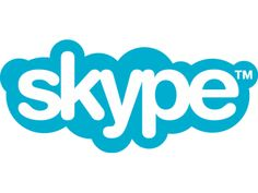 Official: Microsoft buys Skype for $8.5 billion | Microsoft has all-but sealed a deal to buy internet phone firm Skype, reportedly looking to pay $8 billion for the company. Buying advice from the leading technology site