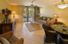Beautiful, luxury Resort Condo with LOW rates! in Kihei