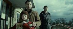 New stills from Extinction starring Jeffrey Donovan, Matthew Fox & Quinn McColgan    http://www.joblo.com/horror-movies/news/trailer-and-stills-from-extinction-starring-matthew-fox-202