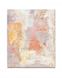 Rug-star.com (wf-020 Copper No. 01 Pastel)