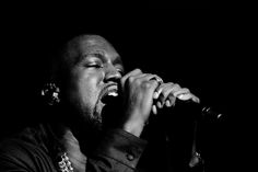 Petition to prevent Kanye West from performing at the Pan Am closing ceremonies grows exponentially