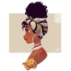 Art by Pernille Ørum* • Blog/Website | (http://drawings.pernilleoe.dk/) • Online Store | (https://www.etsy.com/dk-en/shop/PernilleoePrints) ★ || CHARACTER DESIGN REFERENCES (https://www.facebook.com/CharacterDesignReferences & https://pinterest.com/characterdesigh) • Love Character Design? Join the #CDChallenge (link→ https://www.facebook.com/groups/CharacterDesignChallenge) Share your unique vision of a theme every month, promote your art in a community of over 25.000 artists! || ★