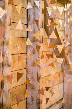 50 Elegant Amber And Copper Wedding Ideas   HappyWedd.com