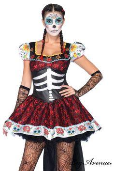 1000 images about maquillage mexicain on pinterest sugar skull makeup sugar skull and dia de. Black Bedroom Furniture Sets. Home Design Ideas