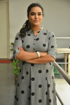 Beautiful Girl Photo, Beautiful Girl Indian, Most Beautiful Indian Actress, Bollywood Actress Hot Photos, Bollywood Celebrities, Actress Photos, Indian Girls Images, Indian Tv Actress, Black Saree