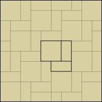 tilecity com tile layout patterns