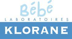 Aproveite 15% Desconto em toda a linha Klorane Bébé! Dispinível até 30/11/2015 Visite-nos!!