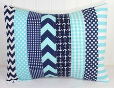 Hey, I found this really awesome Etsy listing at https://www.etsy.com/listing/199686908/nursery-pillow-cover-throw-pillow-cover