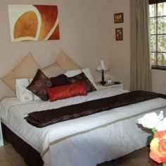 Durban Bed & Breakfast