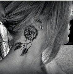 tatoos .shows ur life experiences and memories