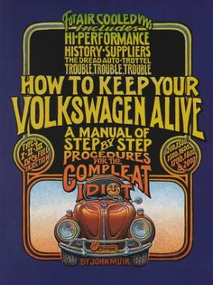 44 best vw manuals images on pinterest volkswagen beetles vw bugs first published in 1969 this classic manual of automotive repair equips vw owners with the fandeluxe Gallery