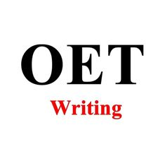 OET Writing Update: What's Changing from August 2019