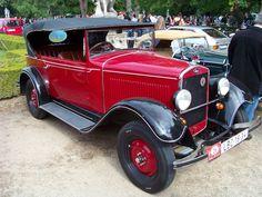 1930 Škoda 422 kabriolet Antique Cars, Passion, Antiques, Vehicles, Cars, Vintage Cars, Antiquities, Antique, Car