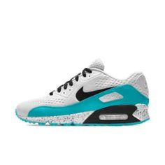 size 40 147f1 5c6f4 1485886370773 · Air Max 90Nike ...