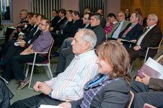 Érdekességek és trendek az interim managementben. Konferencia az Interim Vezető Szolgáltató Kft. szervezésében.  http://www.interim.hu/