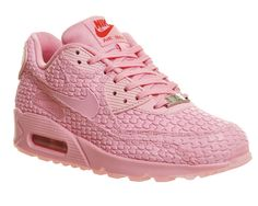 Nike Air Max 90 (w) Shanghai Must Win Cake Dmb Qs - Hers trainers