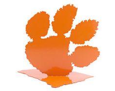 Go Tigers
