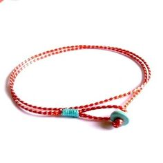 Thumb 20170201130344 57332c56 Diy Bracelets And Anklets, Fabric Bracelets, Macrame Bracelets, Handmade Bracelets, Stylish Jewelry, Diy Jewelry, Jewelery, Handmade Jewelry, Jewelry Making