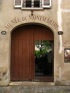 monmartre-door.jpg