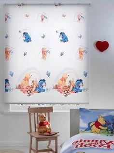 oyun romantic bedroom ideas