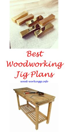 wood working games - butsudan woodworking plans.easy wood working storage woodworking plans for dorm room over the bed bookcases wood working logo 5306720730