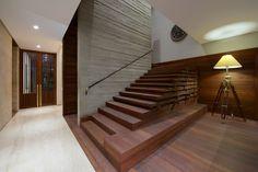 Gallery of DIYA / SPASM Design Architects - 17