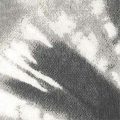 Vevet grå m batikk print Abstract, Artwork, Summary, Work Of Art, Auguste Rodin Artwork, Artworks, Illustrators