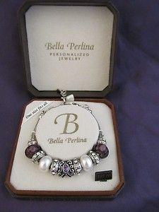 Wedding Treasure Favour Silver Tone Diamonte Shoe Beads /& White Ribbon BNIP