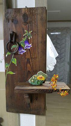 모싯대꽃청초한 모싯대꽃 청초해서 그냥 좋은꽃 좋은것엔 이유가 없지요