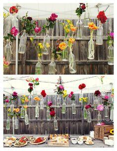 Fiori da balcone su pinterest fioriere finestra semi di for Balcony 412 sul