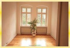 Zimmer zum Hof - ähnlich