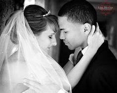 wedding  www.lisablevinsphotography.com