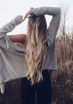 Long wavy hair hair in the sun Hair Inspo, Hair Inspiration, Dream Hair, Hair Day, Gorgeous Hair, Pretty Hairstyles, Blonde Hairstyles, Messy Hairstyles, Hair Looks